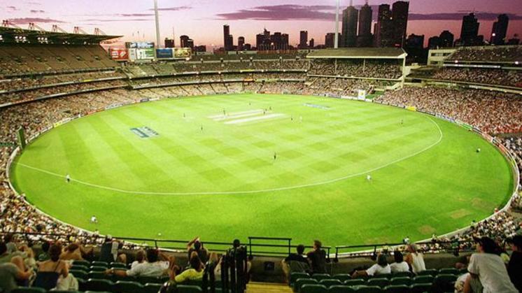 मेलबर्न क्रिकेट ग्राउंड को सुरक्षा से डर के कारण पार्किंग पर लगाना पड़ेगा प्रतिबंध