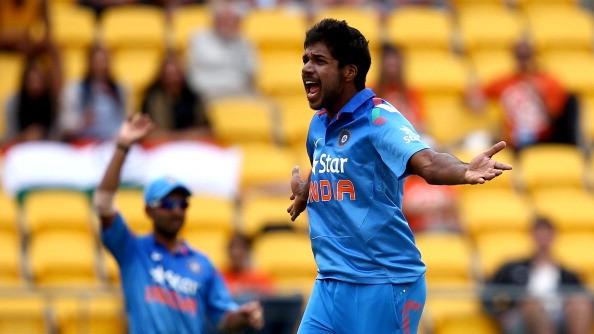 IPL 2020: India comeback still the