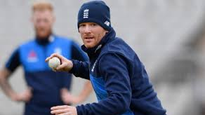 Eoin Morgan to lead World XI against Windies at Lord's