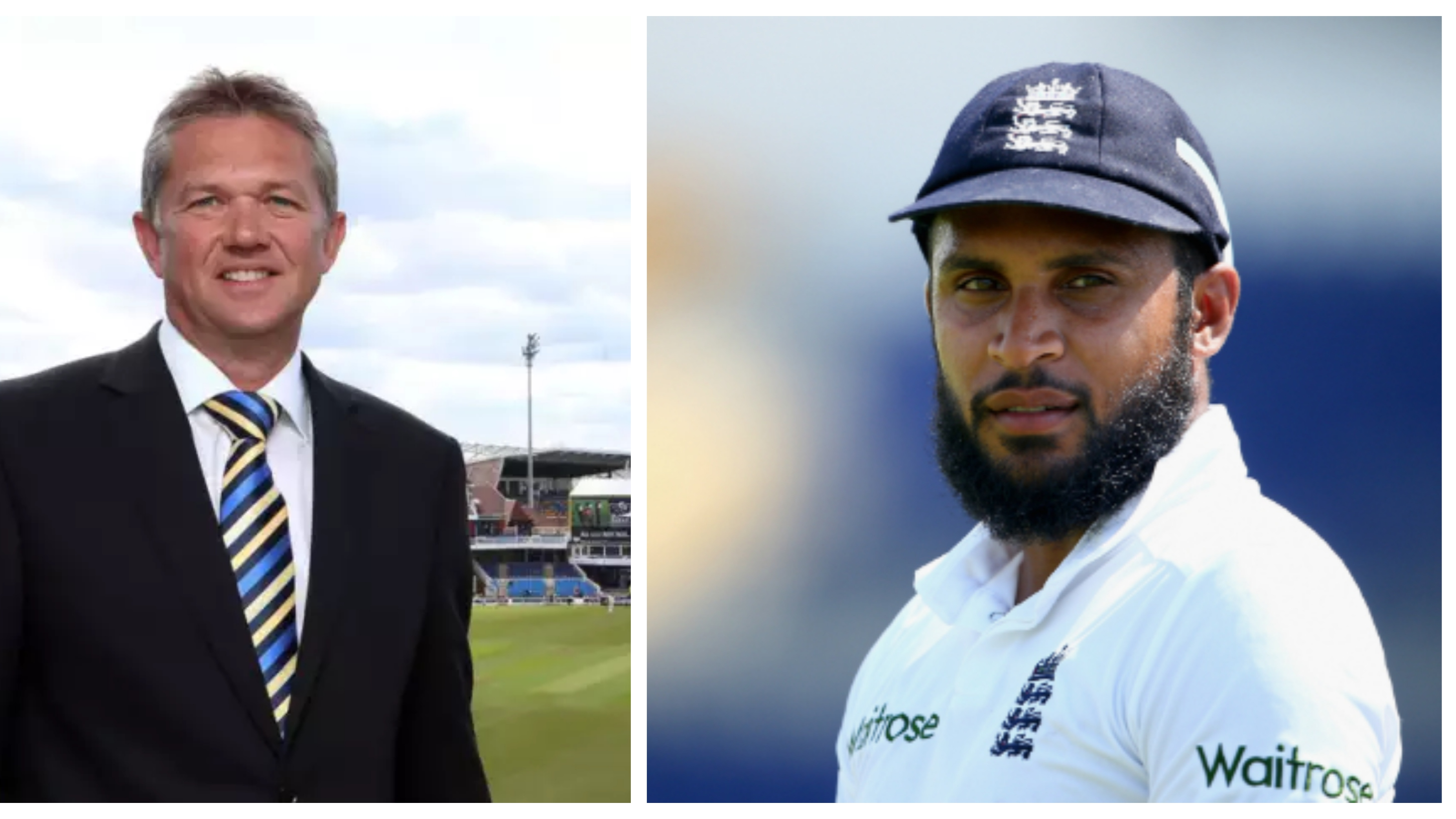 ENG vs IND 2018: Adil Rashid's Test recall displeases Yorkshire chief