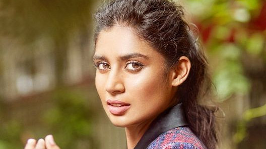 Mithali Raj calls her spat with coach, the most difficult phase of her life