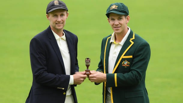 Ashes 2019: Fourth Test at Old Trafford - Statistical Preview