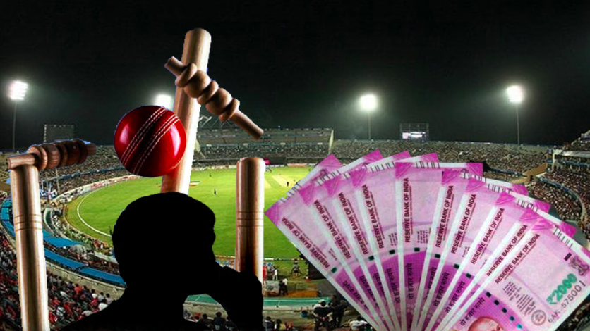 """India making match-fixing criminal offense will help protect cricket,"" says ICC Anti-Corruption Unit officer"