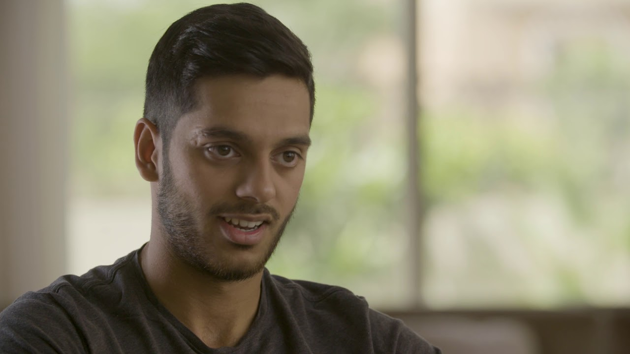Chirag Suri, 'Virat Kohli of UAE' speaks on cricket, IPL and much more