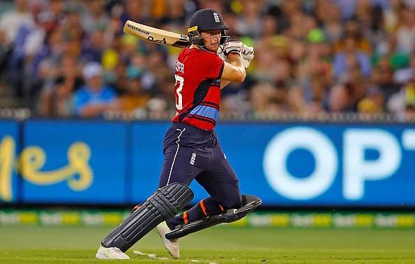 जोस बटलर ने क्रिकेट के खेल को केवल एक प्रारूप में बदलने की भविष्यवाणी की