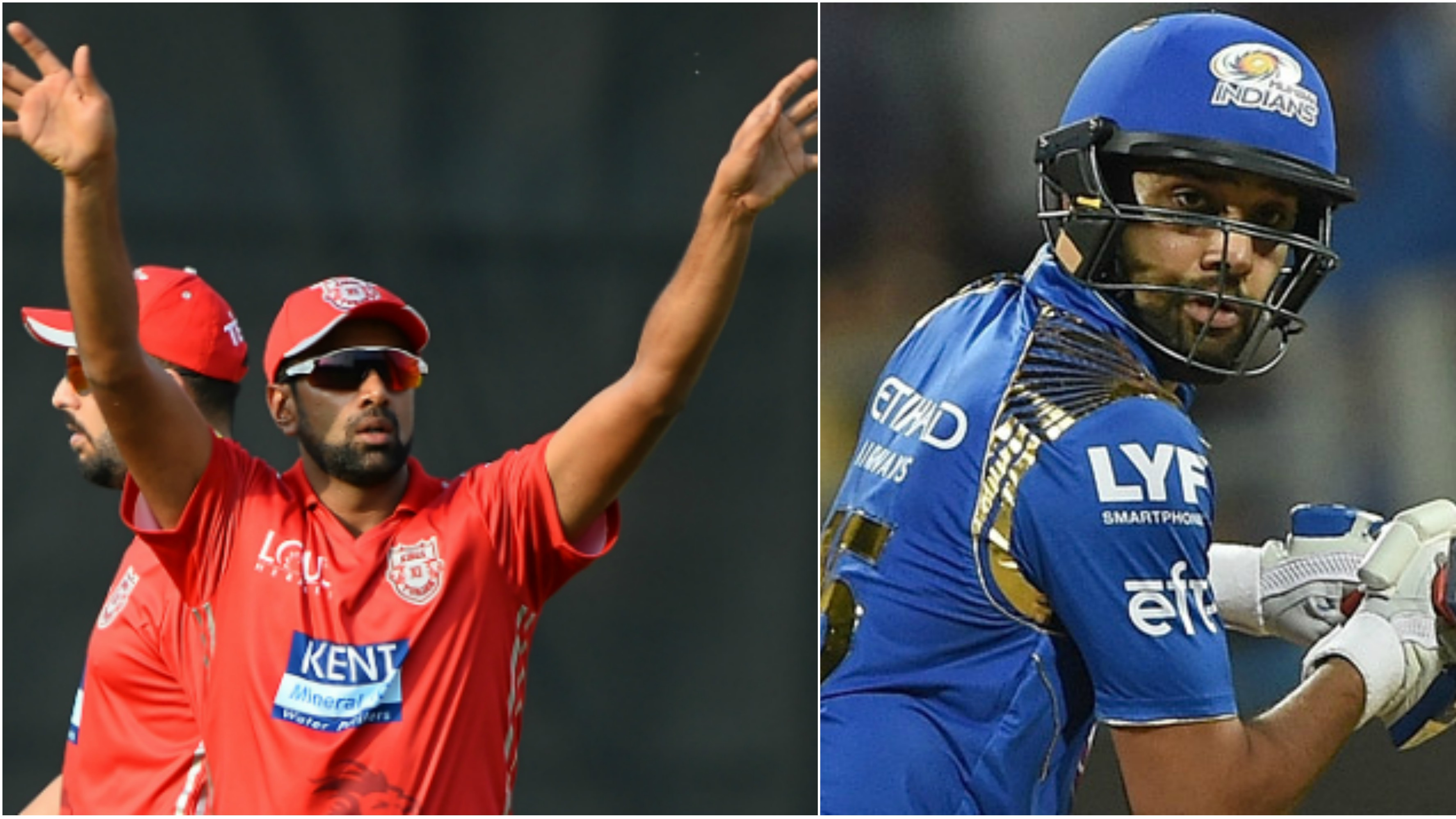 IPL 2018: Match 34, KXIP vs MI: Rejuvenated Kings face depleted MI at new home
