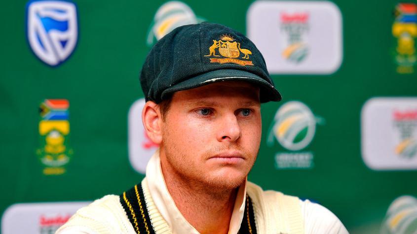 ऑस्ट्रेलिया नहीं अब इस देश के क्रिकेट मैदान पर वापसी करेंगे स्मिथ