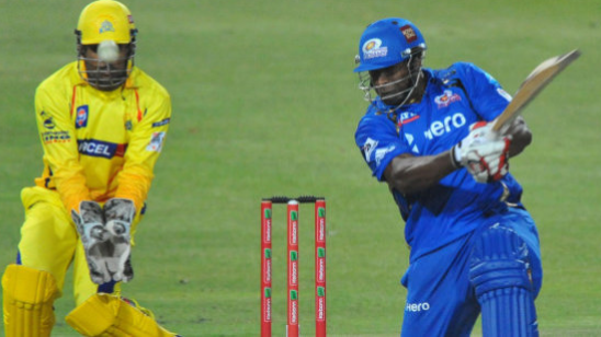 IPL 2018: कौन जीतेगा आईपीएल-11 की पहली जंग मुंबई के चैंपियंस या चेन्नई के शेर?