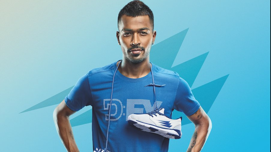 Hardik Pandya loses out on a big endorsement deal after Koffee with Karan controversy: Report