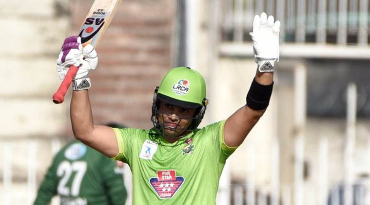 Kamran Akmal called for selectors to follow their Indian counterparts