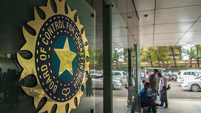 Supreme Court's Amicus Curiae says BCCI should be a transparent, accountable and responsible organization