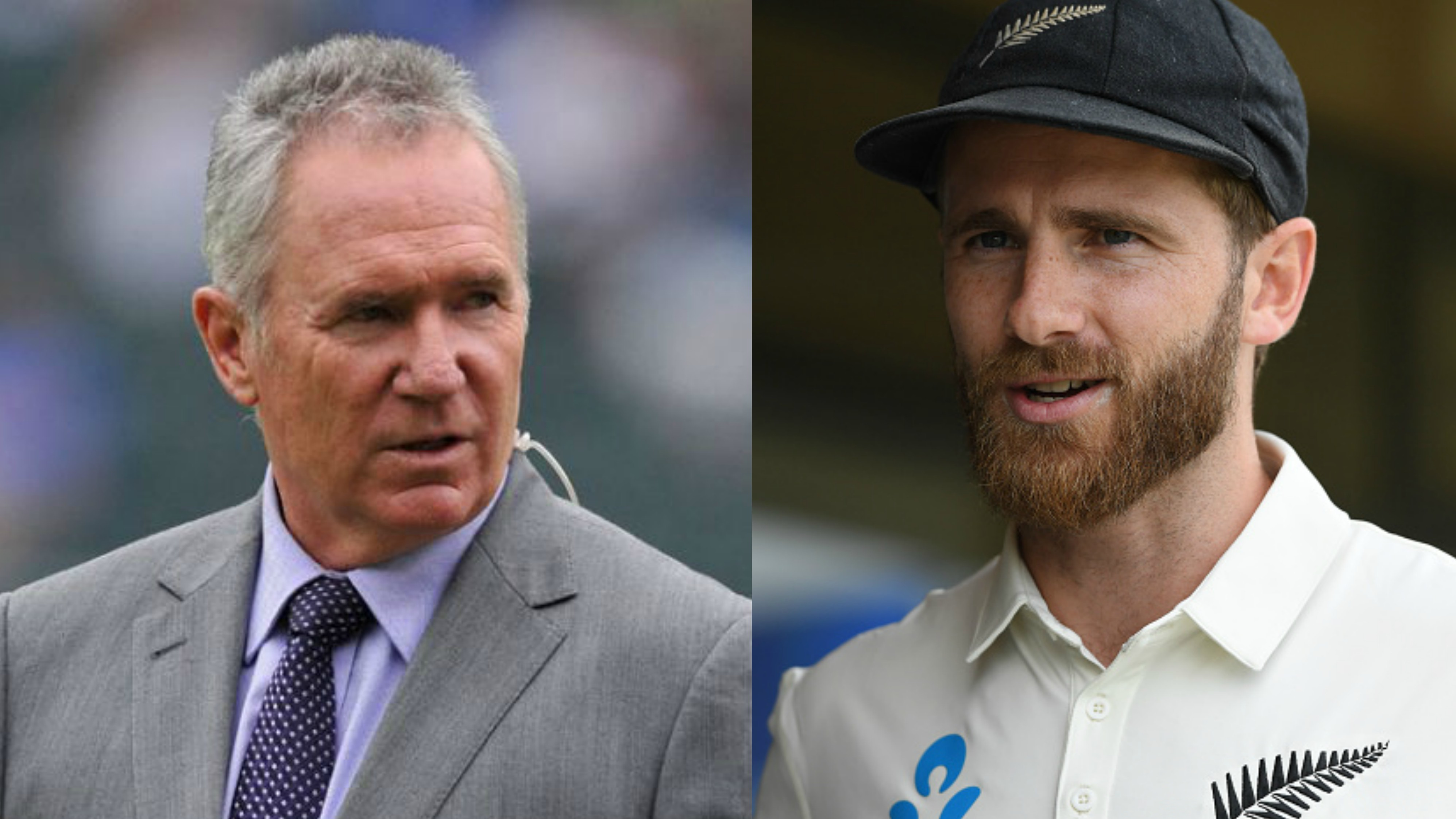 AUS v NZ 2019-20: Allan Border speaks on New Zealand's chances in the upcoming Test series