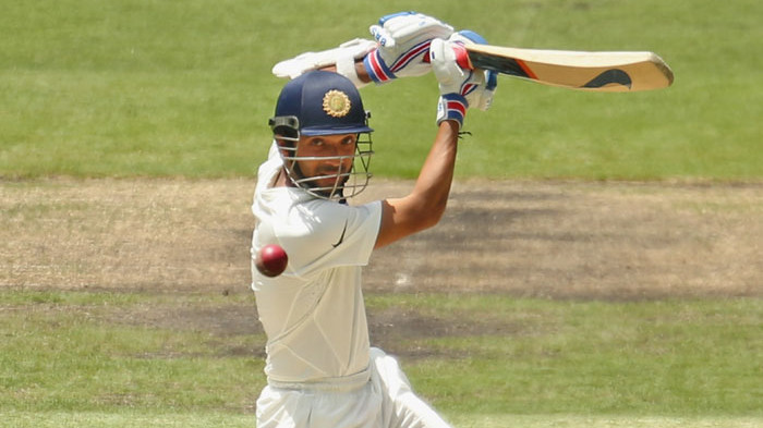 Australia has strong bowling attack but India starts off as favourites, says Ajinkya Rahane