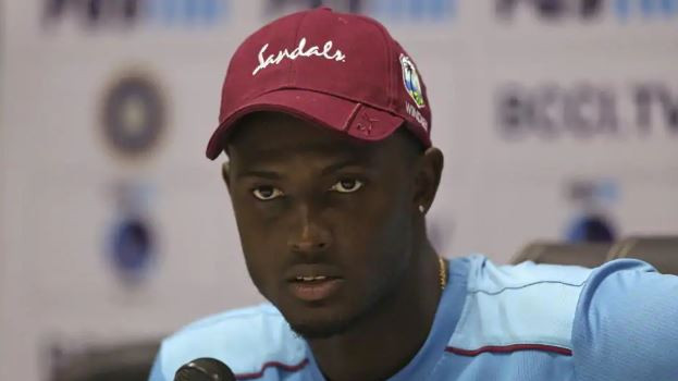 IND v WI 2018: Didn't do justice to our potential in the 4th ODI, says Jason Holder
