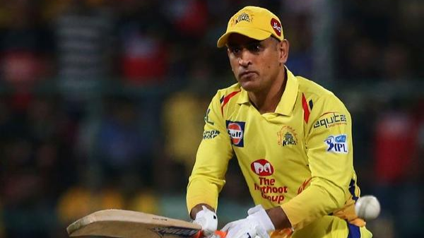 IPL 2018: MS Dhoni, Watson, and Bravo important for CSK, says Stephen Fleming