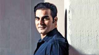 Actor Arbaaz Khan involved in IPL betting probe as per reports