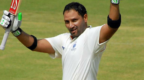 Madhya Pradesh legend Devendra Bundela calls curtains on a 23 year domestic career