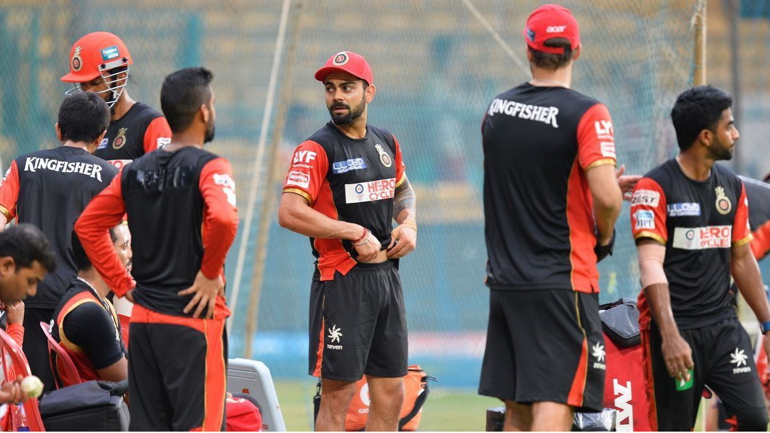 IPL 2018: Clearing Yo-Yo endurance test obligatory to be a part of IPL teams