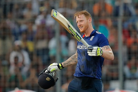 IPL 2018: Virender Sehwag thinks Ben Stokes may leave Virat Kohli behind in IPL auction