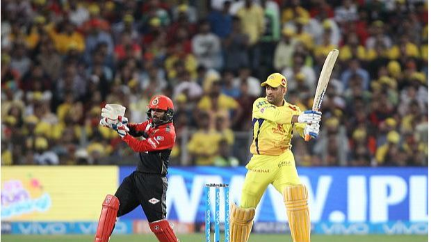 IPL 2018: Match 35- CSK vs RCB : Five talking points from the game