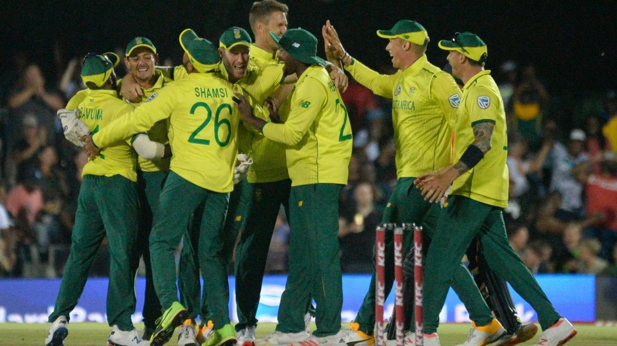 IPL-bound Proteas cricketers will get NOCs from the board, confirms CSA media manager
