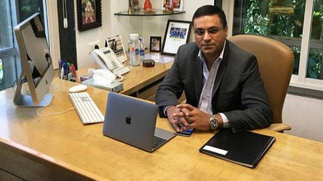 राहुल जौहरी के अनुसार घरेलू क्रिकेट बीसीसीआई की सबसे बड़ी संपत्ति है