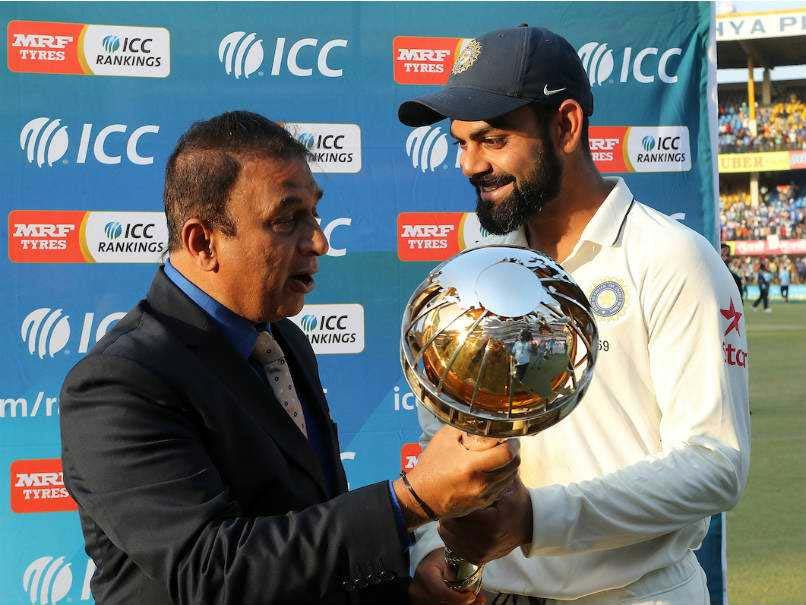 India retains ICC Test Championship mace despite series defeat against South Africa