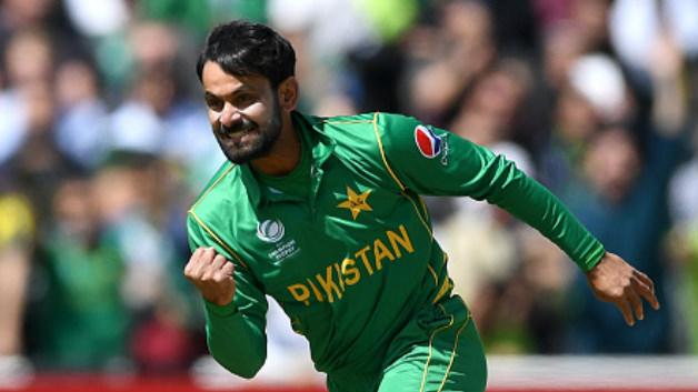पीसीबी मोहम्मद हफीज पर नहीं करेगा कार्रवाई