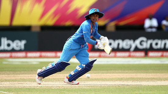 Mithali Raj might retire from T20Is after home series against England