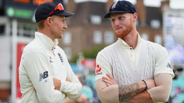 NZ vs ENG 2018: Ben Stokes will have to be on his best behavior to avoid ban, says Joe Root