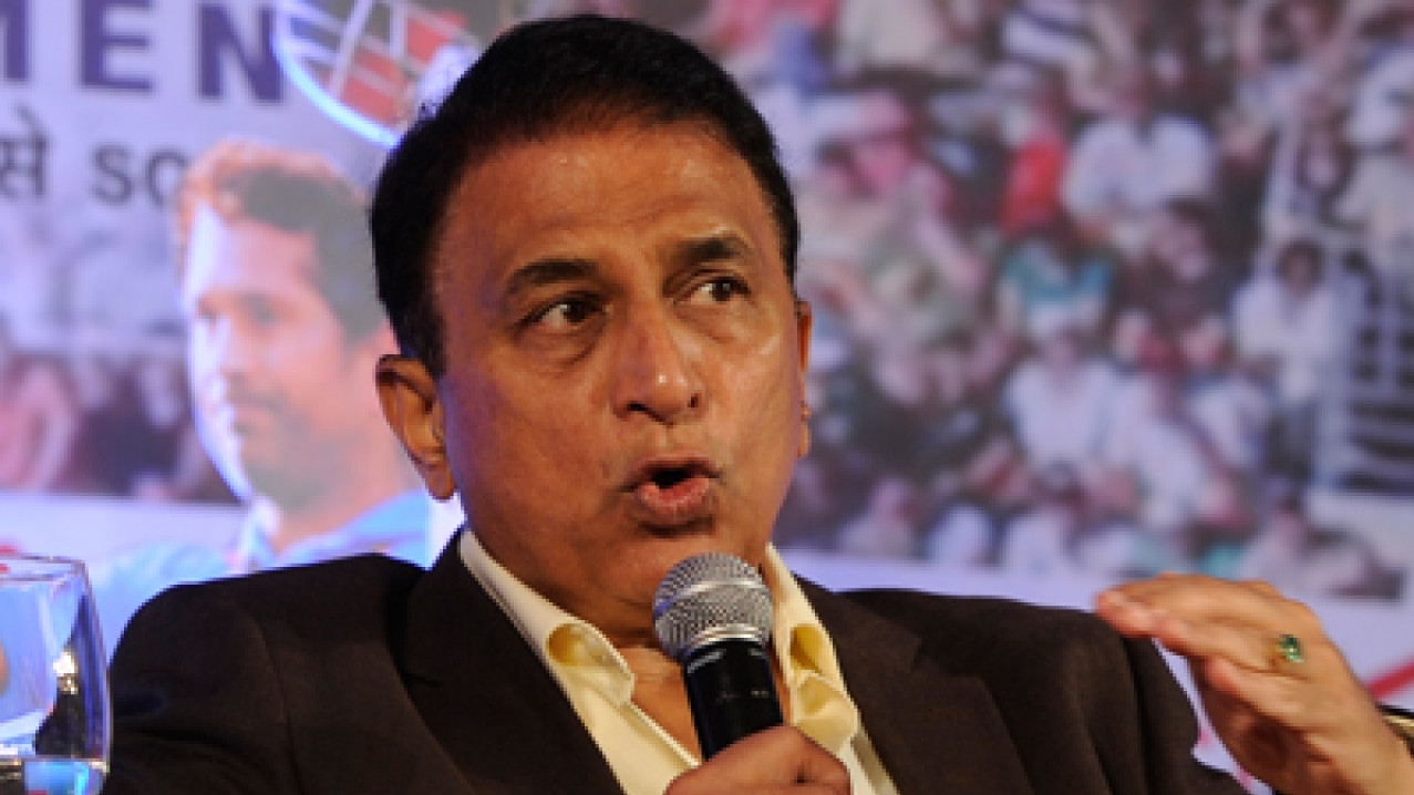 Asia Cup 2018: Sunil Gavaskar keeps Pakistan ahead of India in marquee clash