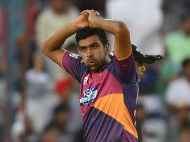 IPL 2018: R Ashwin says IPL is a motivation for the young cricketers