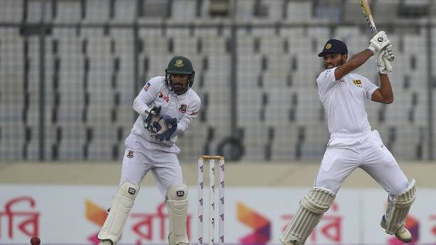 BCB CEO says Bangladesh team will have to quarantine for one week in Sri Lanka