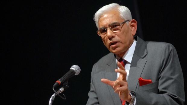 सीओए के अनुसार बीसीसीआई की एसजीएम उनके फैसलों को कमजोर करने की हैं साजिश