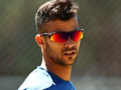 JP Duminy reveals his spiritual journey as a reborn Christian