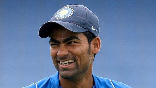 I leave with no regrets having played in Indian cricket's golden generation, says Mohammad Kaif