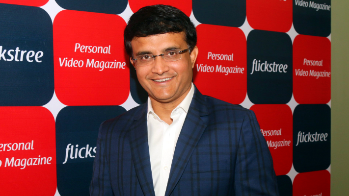 Sourav Ganguly reveals what he misses after retirement