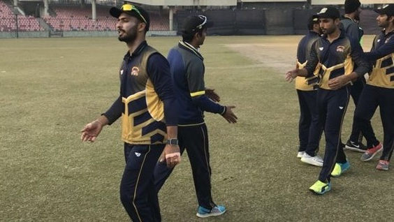 Syed Mushtaq Ali Trophy 2018: Punjab, Mumbai and Delhi start off with wins in Super League stage; Bengal loses to Baroda