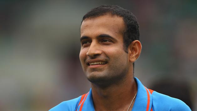 J&K is looking to rope in Irfan Pathan. (Express)