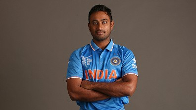 Ambati Rayudu says it was an honor and privilege to play for India, in his retirement mail to BCCI