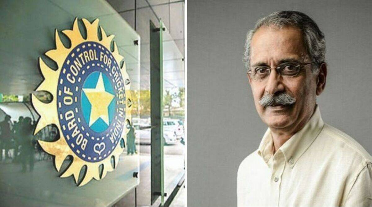 Ajit Singh's tanure as head of BCCI's Anti-Corruption Unit ended on March 31   AFP