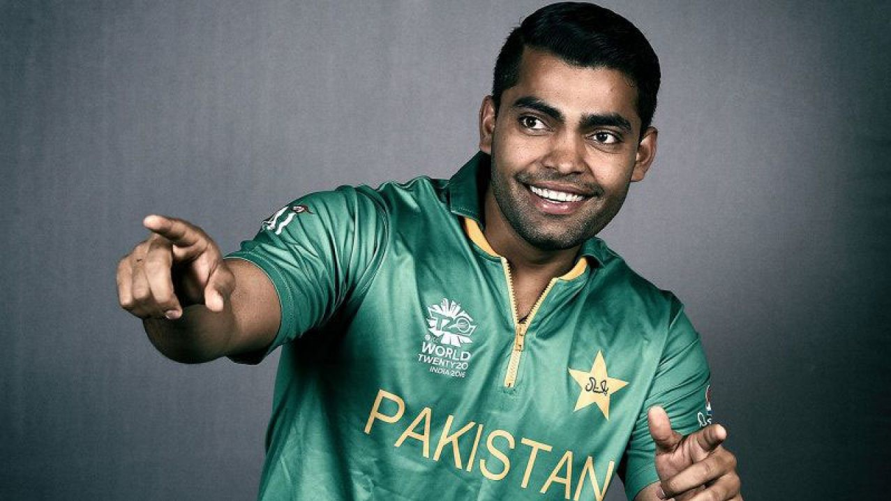 Significant part of Umar Akmal's three-year ban can be suspended, says reports