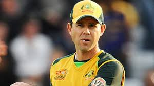 Ricky Ponting desires of coaching Australia in T20Is