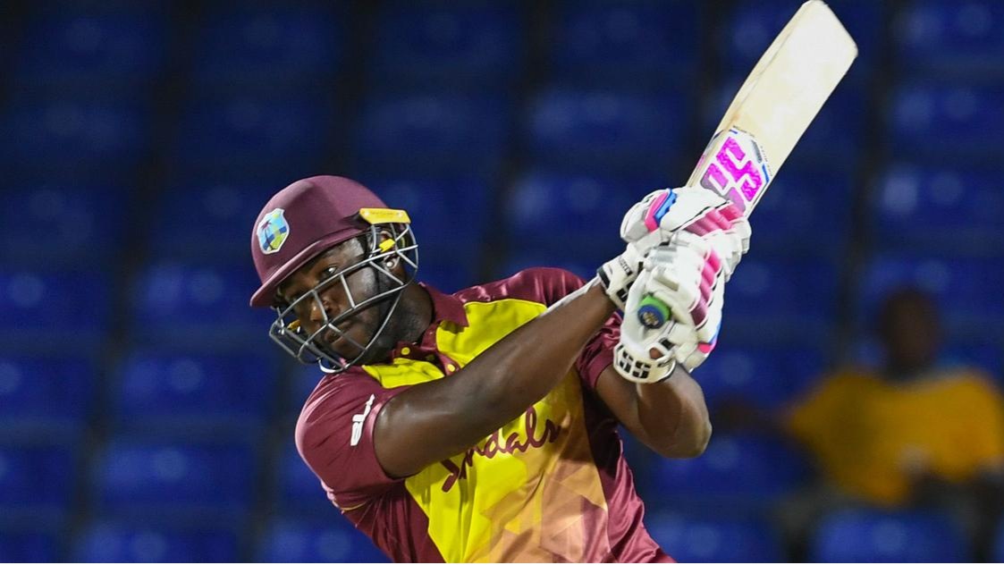 WI vs BAN 2018: Andre Russell pleased to have contributed to West Indies win in the first T20I