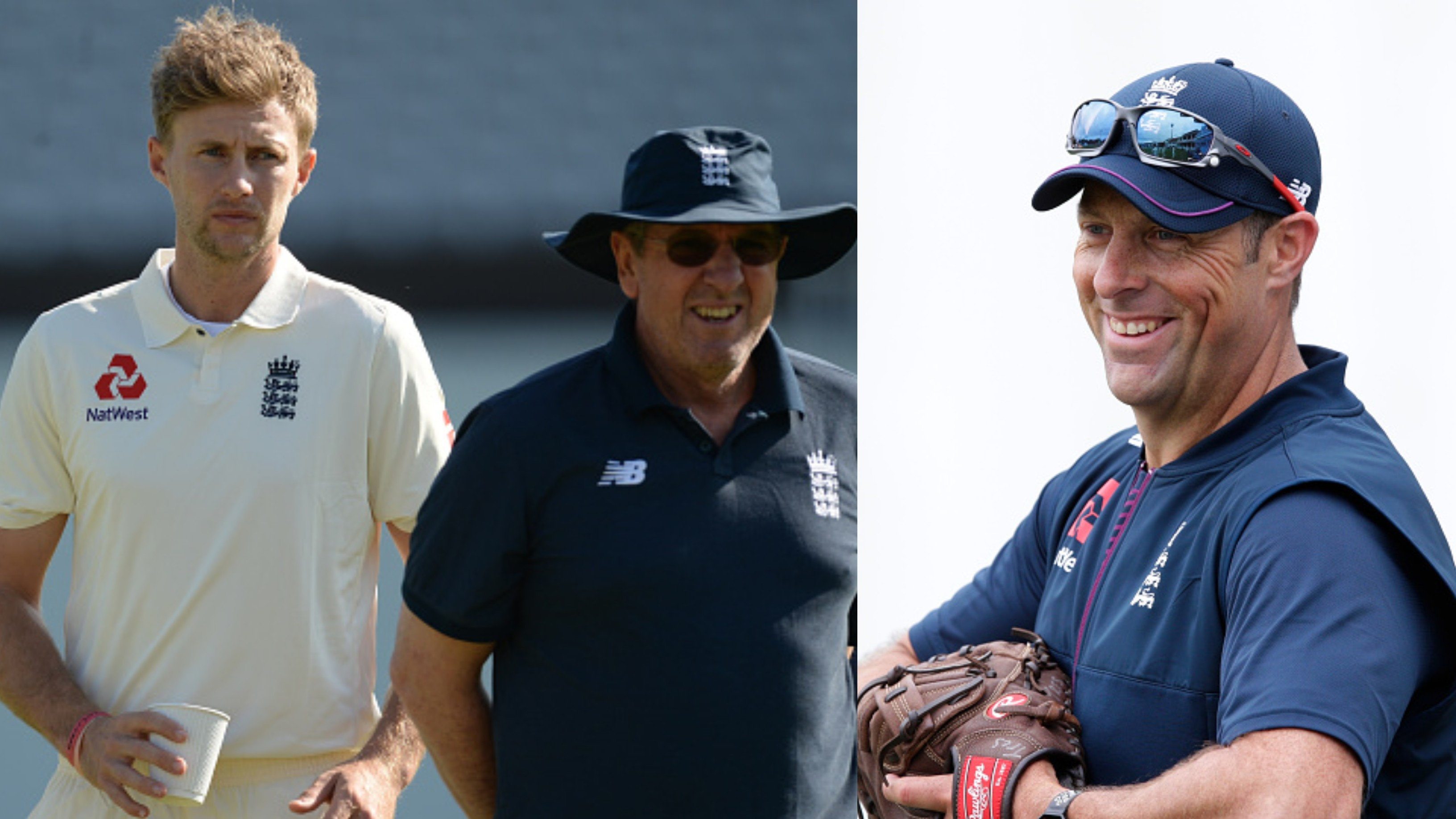 Ashes 2019: Marcus Trescothick to join England's coaching set-up for the Ashes series