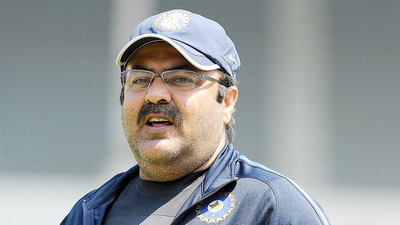 Aashish Kapoor named as chief of the All-India Junior Selection Committee