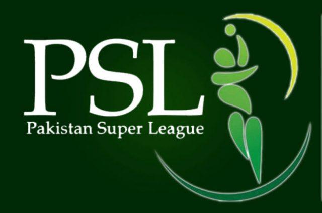 भारत में डी स्पोर्ट करेगा पाकिस्तान सुपर लीग का प्रसारण