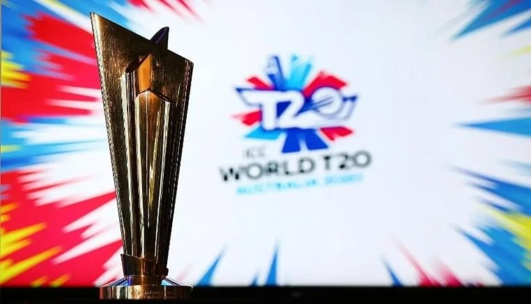 The World Cup is scheduled from 18 October to 15 November in Australia