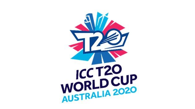 No decision on postponement, preparations continue for T20 World Cup in Australia: ICC