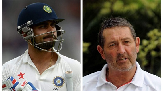 ENG vs IND 2018: Determined Virat Kohli could prove to be dangerous for England, says Graham Gooch